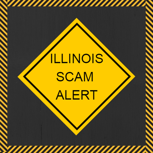 20150422_ScamAlert_enews
